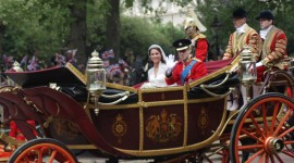 The Royal Carriage Photo Download