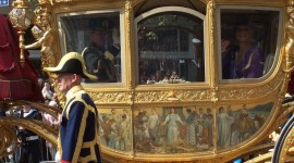 The Royal Carriage Photo#1