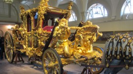 The Royal Carriage Photo#2