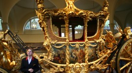 The Royal Carriage Photo#4