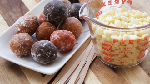 Timbits wallpapers high quality