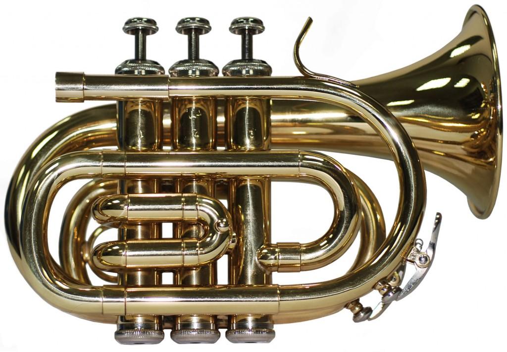 Tuba wallpapers HD