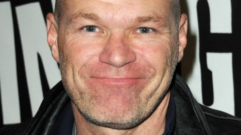 Uwe Boll wallpapers high quality