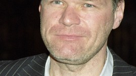 Uwe Boll Wallpaper For Android