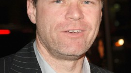 Uwe Boll Wallpaper For IPhone