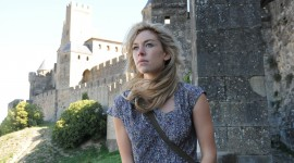 Vanessa Kirby Best Wallpaper