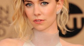 Vanessa Kirby Wallpaper