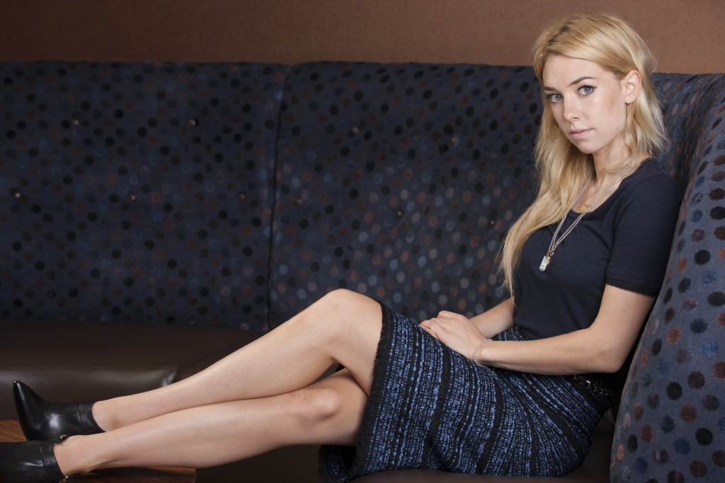 Vanessa Kirby wallpapers HD