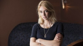 Vanessa Kirby Wallpaper Gallery