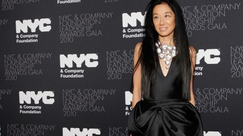 Vera Wang's wallpapers high quality