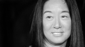 Vera Wang's Wallpaper Download
