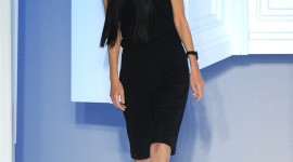 Vera Wang's Wallpaper Gallery