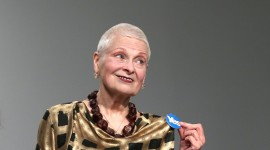 Vivienne Westwood Best Wallpaper