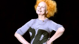 Vivienne Westwood Desktop Wallpaper