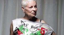 Vivienne Westwood High Quality Wallpaper