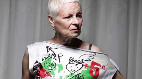 Vivienne Westwood wallpapers high quality
