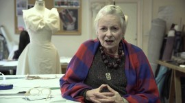 Vivienne Westwood Wallpaper For Desktop
