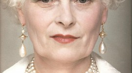 Vivienne Westwood Wallpaper For IPhone Free