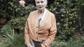 Vivienne Westwood Wallpaper Free
