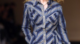 Vivienne Westwood Wallpaper Gallery