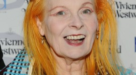 Vivienne Westwood Wallpaper High Definition