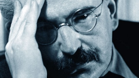 Walter Benjamin wallpapers high quality