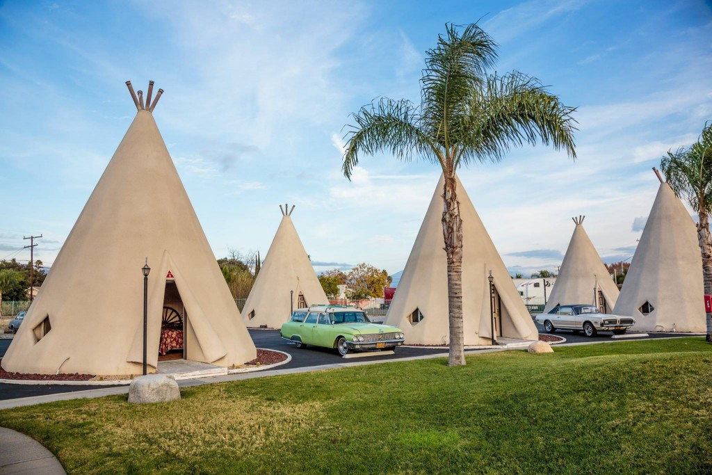 Wigwam wallpapers HD