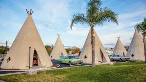 Wigwam wallpapers high quality