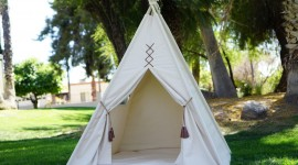 Wigwam Wallpaper Gallery