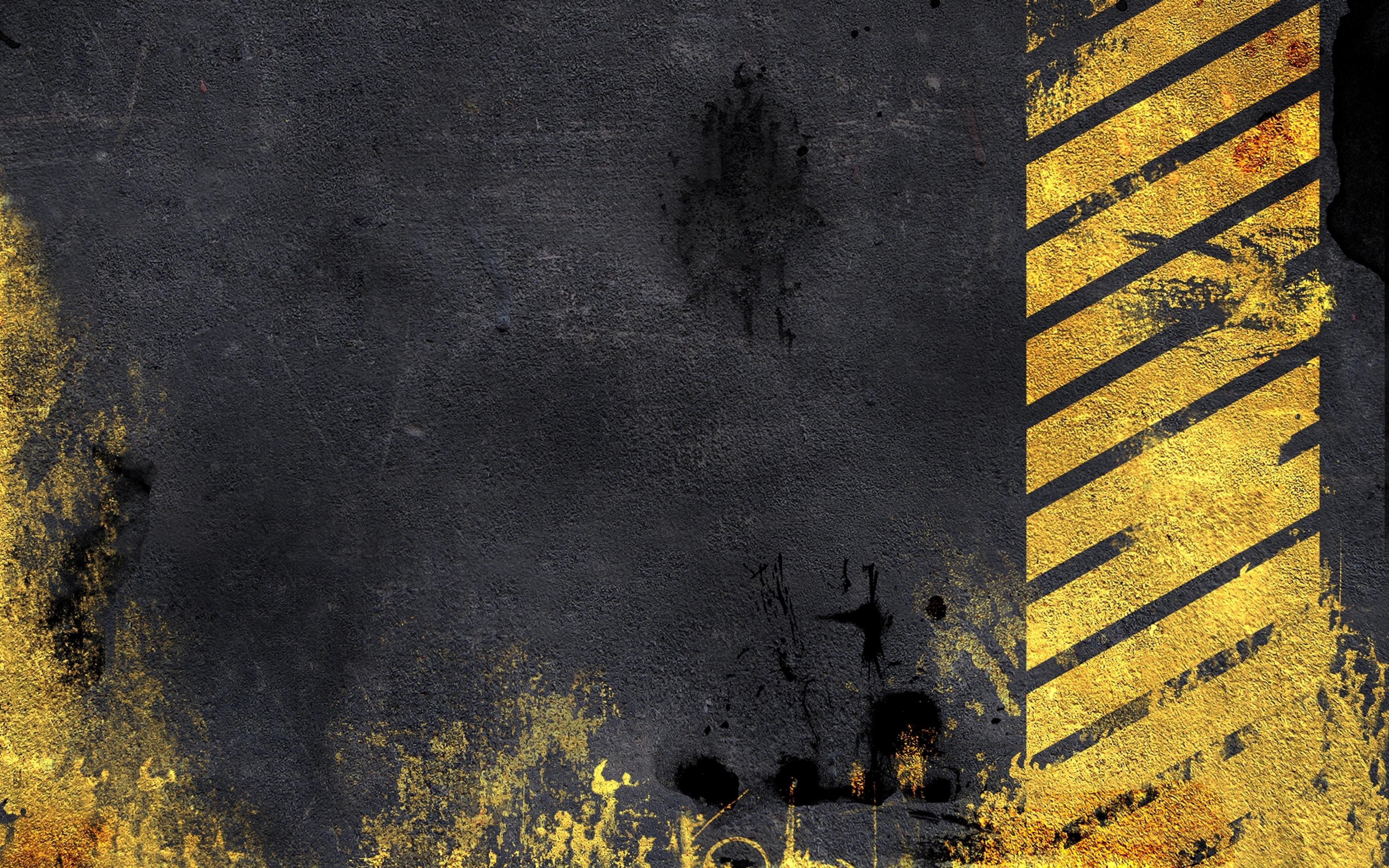 4k asphalt wallpapers high quality download free - Wallpaper hd 4k ...