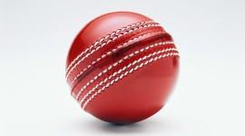 4K Balls Photo
