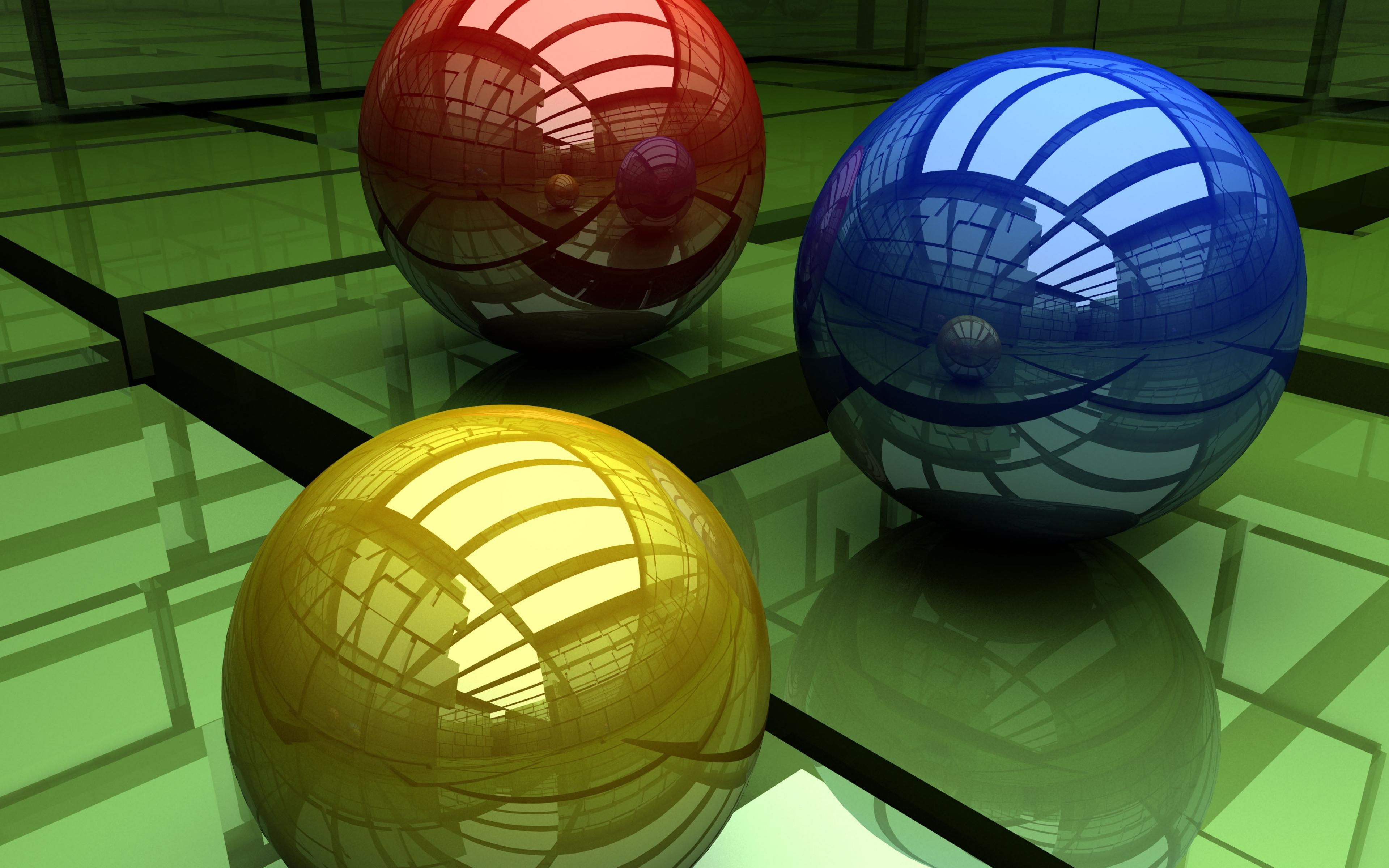 4k balls wallpapers high quality download free - Wallpaper hd 4k ...