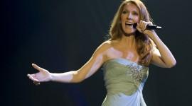 4K Celine Dion Photo#1