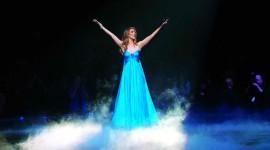 4K Celine Dion Photo#2