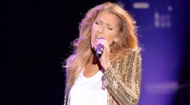 4K Celine Dion Wallpaper 1080p