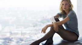 4K Diane Kruger Photo