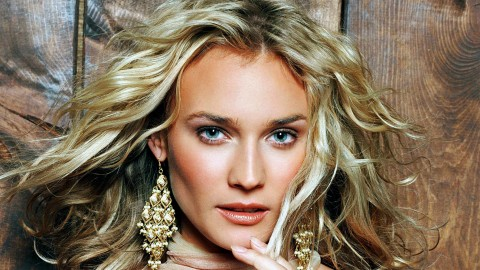4K Diane Kruger wallpapers high quality
