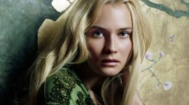 4K Diane Kruger Wallpaper Gallery
