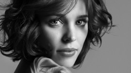 4K Rachel McAdams Best Wallpaper
