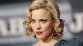 4K Rachel McAdams Wallpaper Full HD