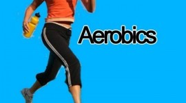 Aerobics Wallpaper Download Free