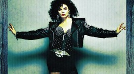Alannah Myles Photo Download