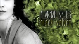 Alannah Myles Photo Free
