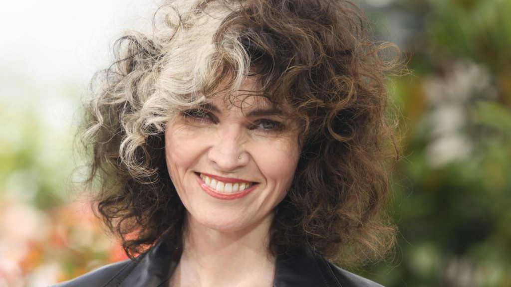 Alannah Myles wallpapers HD