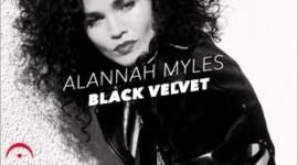 Alannah Myles Wallpaper 1080p