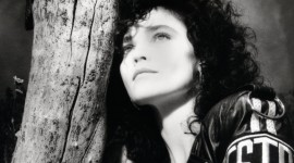 Alannah Myles Wallpaper For Android#1