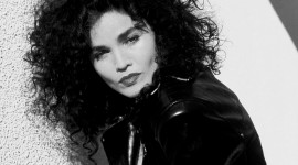 Alannah Myles Wallpaper For PC