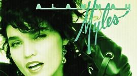 Alannah Myles Wallpaper Full HD