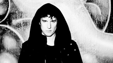 Alec Empire wallpapers high quality