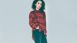 Alessia Cara Photo Free